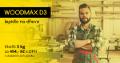 Woodmax-D3-5-kg-FB-nahled