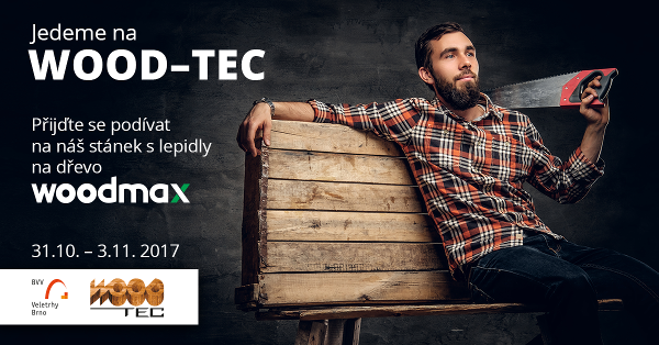 Woodmax-Wood-Tec-2017