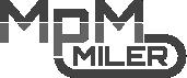 logo-mpm_miler